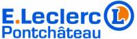 leclerc-pontchateau